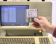 Apple rilascerà il codice sorgente del leggendario sistema operativo del Lisa