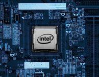 Falla CPU Intel (e non solo) già corretta con macOS 10.13.2 [AGGIORNATO]