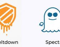Nuovi update per macOS Sierra e OS X El Capitan, corrette le falle Meltdown e Spectre