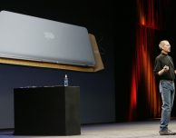 10 anni fa veniva presentato il primo MacBook Air