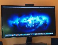 Webcam? Eccone una Full HD da usare su monitor esterno