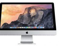 Apple rilascia la beta 4 di macOS High Sierra 10.13.3