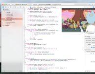 Helium: guarda video e filmati in primo piano mentre lavori sul tuo Mac