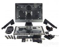 iFixit scopre un secondo chip Apple sull'iMac Pro