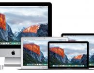 Scoperto un nuovo malware DNS su macOS