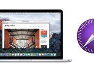 Disponibile Safari Technology Preview 47 che risolve la falla Spectre