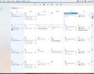 Informant: nuova ed utile app calendario per Mac