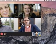 Attenzione: un bug di Skype può compromettere la sicurezza del Mac