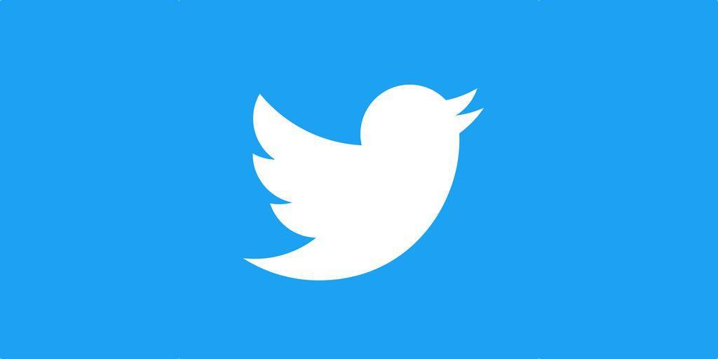 twitter-app - SlideToMac