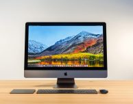 Mac i più affidabili sul mercato, parola di Rescuecom