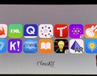 Classroom approda su macOS