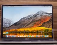Disponibile macOS 10.13.4 beta 7 per sviluppatori