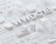 WWDC 2018: ufficiale il giorno 4 giugno