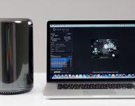 In arrivo un Mac Pro modulare nel 2019
