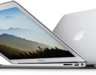 MacBook Air 2018, lancio posticipato a fine anno?