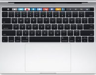 Seconda class action contro le tastiere dei nuovi MacBook e MacBook Pro