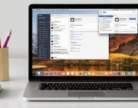 1Password 7 è in arrivo su Mac con tante novità [AGGIORNATO]