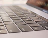I difetti delle tastiere con meccanismo a farfalla oggetto di una nuova class action contro Apple