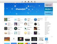 macOS 10.14 porterà un Mac App Store tutto nuovo