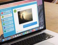 Scoperta vulnerabilità nell'app Signal per Mac