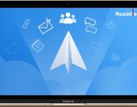 Spark 2.0, l'ottimo client e-mail di Readdle si rinnova