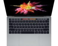Su Geekbench appare un nuovo MacBook Pro di fascia alta, sarà presentato questa sera?
