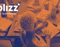 TeamViewer Blizz, arriva la funzione dedicata alle videoconferenze online