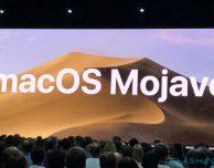 macOS Mojave, ecco come 'disorganizzare' la vostra scrivania