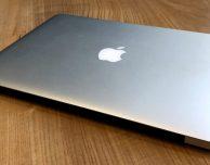 Apple vuole avere maggiore controllo sulla fornitura dei componenti minori