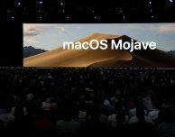 macOS Mojave: modificare i file direttamente dal Finder