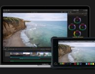 Apple rilascia Final Cut Pro 10.4.3