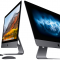 Apple rilascia macOS High Sierra 10.13.5