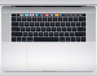 Apple ammette i problemi alle tastiere di MacBook Pro e MacBook: come ottenere la riparazione gratuita!