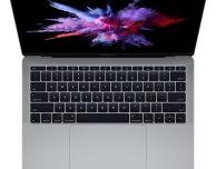 Problemi hardware su alcuni MacBook Pro 13″ 2017, Apple conferma