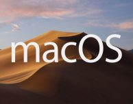 Dark Mode, in macOS Mojave serve per concentrarsi meglio