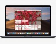 """Anche macOS Mojave ha la sua app """"Casa"""", ecco come funziona"""
