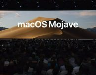 macOS Mojave, ecco tutte le novità