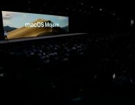Quali Mac supportano macOS Mojave?