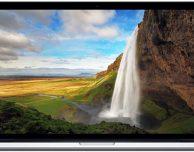 Apple non venderà più il MacBook Pro 2015