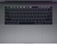 Le nuove tastiere dei MacBook Pro 2018 non saranno usate per riparare i precedenti modelli