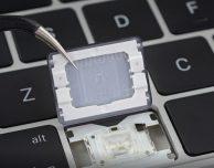 iFixit critica Apple per i problemi sulla tastiera dei MacBook
