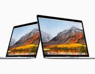 EaseUS Data Recovery Wizard, ecco come recuperare i dati su Mac