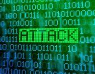 Sicurezza, raddoppiano gli attacchi malware nella prima metà del 2018