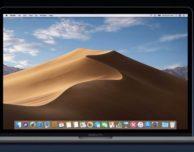 Apple rilascia la beta 3 di macOS 10.14 Mojave: ecco le novità