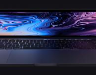 Arrivano le prime impressioni della stampa straniera sui MacBook Pro 2018 da 13 pollici