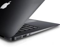 Intel Kaby Lake di 8a generazione per il dopo MacBook Air?