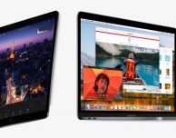 Apple ha registrato 5 nuovi Mac in Europa