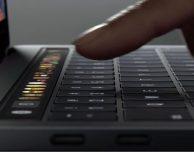 MacBook Pro 2018, la tastiera sarà più silenziosa e… affidabile
