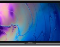 MacBook Pro 2018: ecco i mostruosi punteggi GeekBench dei nuovi modelli