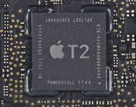 Scoperta una nuova vulnerabilità che affligge tutti i Mac senza chip T2